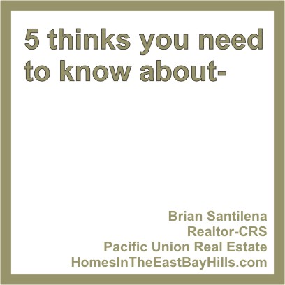 5-things-you-need-to-know