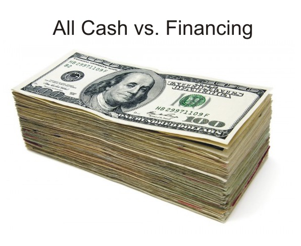 all_cash