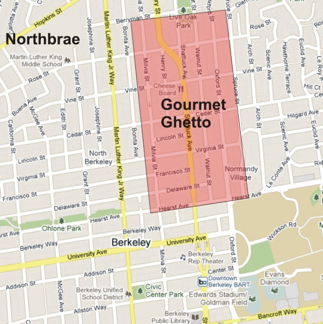 berkeley-gourmetghetto-map