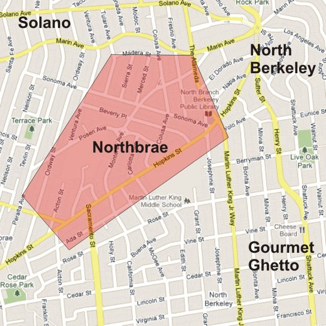 berkeley-northbrae-map