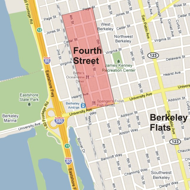 berkeley_fourthst2_map