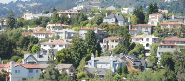 oakland_upper_rockridge5