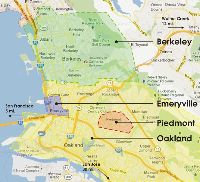 homes-for-sale-oakland-piedmont-berkeley