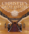 Christies Great Estate Magazine